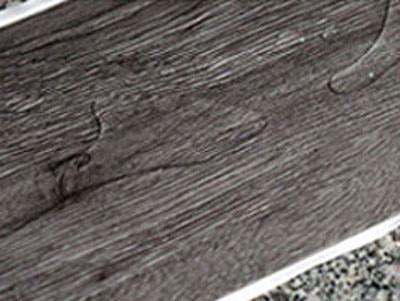 lvt flooring performance