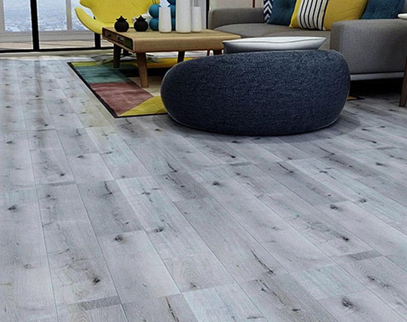 Dry Back Flooring