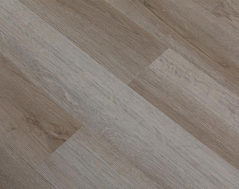 Wood-Look PVC Vinyl Self Adhesive Dry Back Flooring
