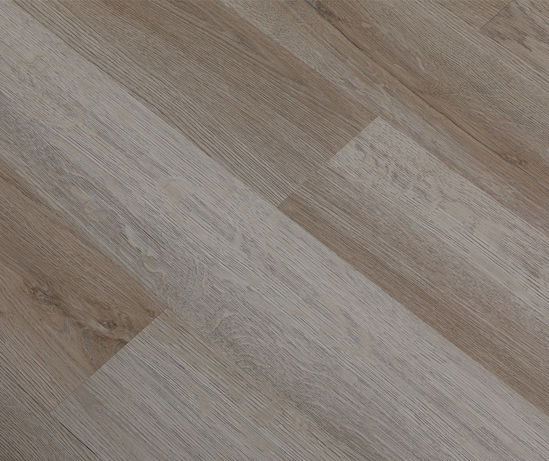 Wood-Look PVC Vinyl Self Adhesive Dry Back Flooring