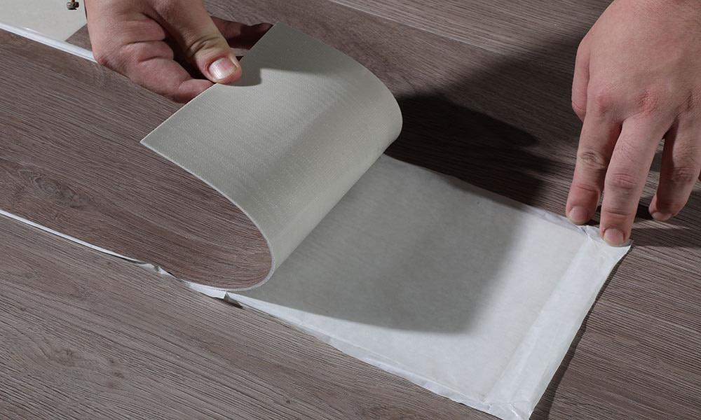 YB-M-003 vinyl flooring
