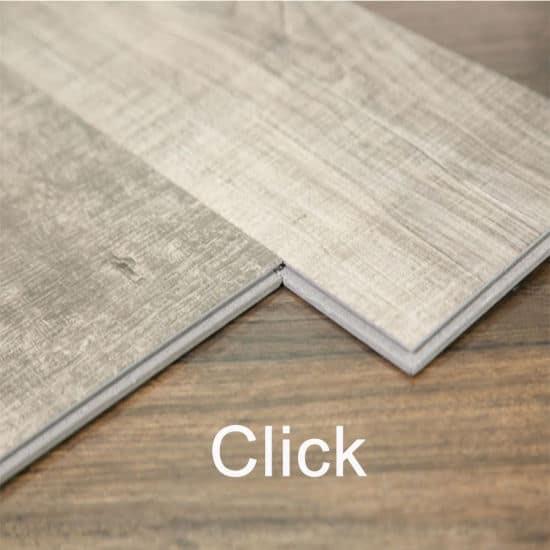 Spc-Click-Flooring