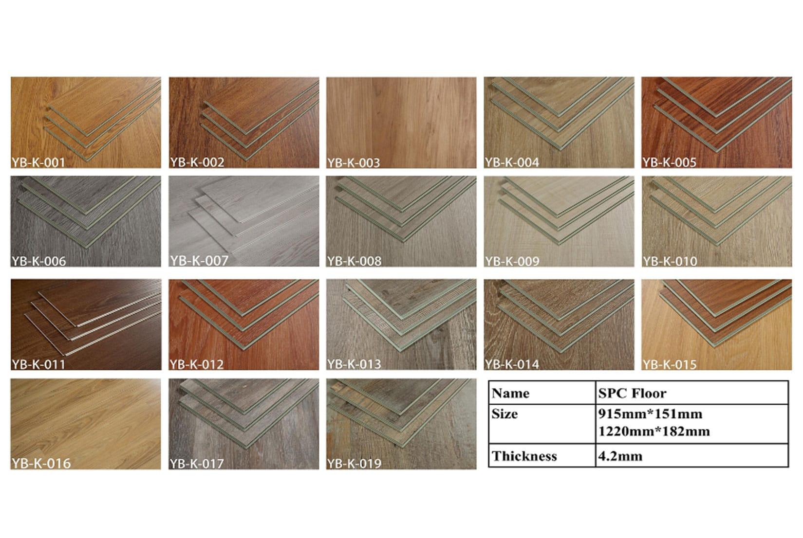 lvt-flooring
